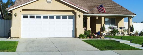Garage Door Services A Plus Overhead, A Plus Garage Door Repair